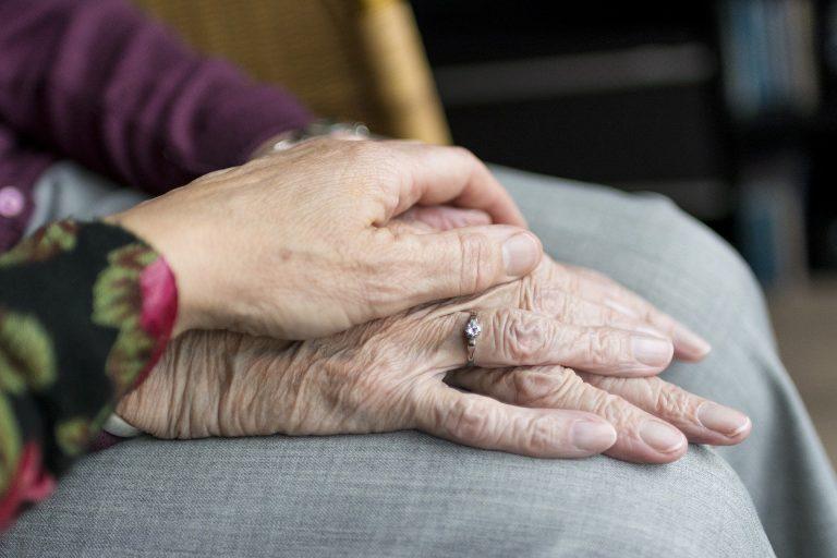 Podwyżki w emeryturach?